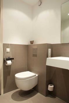 Afbeeldingsresultaat voor beniers etten leur | Beniers badkamers ...