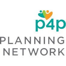 Partners for Planning - Housing Task Force Booklet Tax Credits, Money Matters, Disability, Booklet, How To Plan, Logo, Learning, Logos, Logo Type
