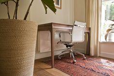 Furniture - BEYOND WOOD