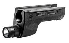 Amazon - $230.31 - SureFire DSF-870 Dedicated Shotgun Forend WeaponLight for Remington 870 Shotguns SureFire http://www.amazon.com/dp/B00E9YECDY/ref=cm_sw_r_pi_dp_.PmUtb1GRVBP2GFZ