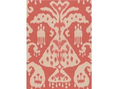 Search for products: Kravet, Home Furnishings, Fabric, Trimmings, Carpets, Wall Coverings. I like this for chairs