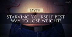 How much weight can you lose with laser lipolysis