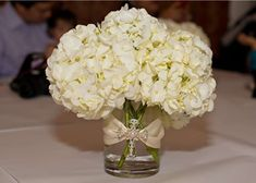Image result for first communion centerpiece ideas for boy