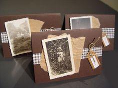 Blog, Happy Birthday, Container, Up, Photography, 5th Birthday, Invitation Birthday, Stocking Stuffers, Invitation Cards