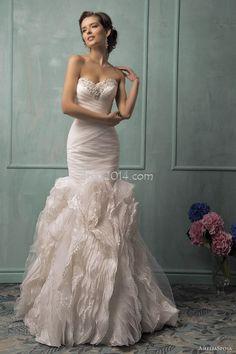 vintage wedding dress vintage wedding dresses 2014 by Alicebridal