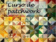 Cursos de patchwork