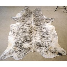 61e35aef1280c37bbbdb0e0e90375bfc--cowhide-rugs-earthy brindle cowhide rugs