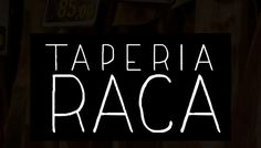 Lunch At Taperia Raca – Spanish Tapas Bar In Miami (closed) Spanish Cuisine, Spanish Tapas, Miami Restaurants, Tapas Bar, Florida, Lunch, Spanish Kitchen, The Florida, Eat Lunch