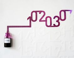 Beautiful Calendar For The Lazy And Forgetful