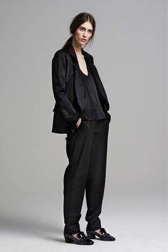 Thakoon Addition | Fall 2013 Ready-to-Wear Collection | Style.com