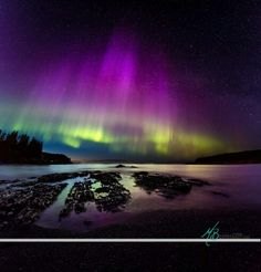 Travel channel and travel the world with information for international travel destinations; with photos, videos, Alaskan Northern Lights, Kodiak Alaska, Science And Nature, Earth Science, Beautiful Sky, Adventure Is Out There, Aurora Borealis, Nature Photos, Night Skies