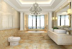 luxury decorative wall - Iskanje Google