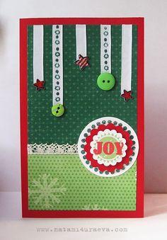 JOY! - Scrapbook.com