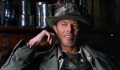 Alieno, Re, Leggenda: David Bowie e il suo genio al cinema- Film.it