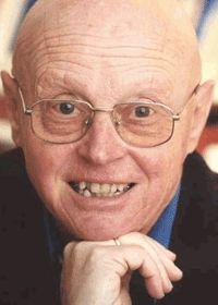 Meet the founder of the cultural dimensions model: dr. Geert Hofstede, http://www.toolshero.com/geert-hofstede/