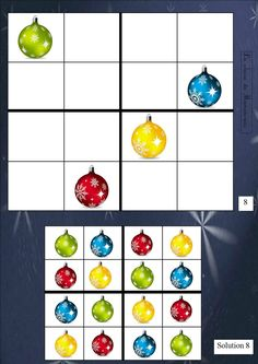 sudoku 8