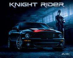 153 best knight rider images knight knights retro cars rh pinterest com