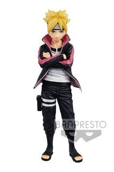 List of Naruto Action Figure Manufactured by Banpresto – Information Islnd Naruto Shippuden 4, Uzumaki Boruto, Itachi Uchiha, Vinyl Figures, Action Figures, Naruto The Movie, Japanese Toys, Boruto Naruto Next Generations, Anime Figurines
