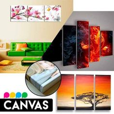 Canvas! 15$  Ask for our offers! 1-800-418-8157 Order online: http://www.ldpprint.com   #Canvas #Print #Art