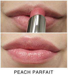 Revlon Lip Butters: Cotton Candy, Macaroon & Peach Parfait [Photos & Swatches]