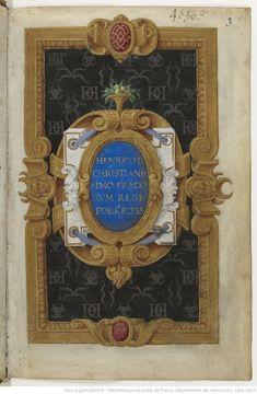 Renaissance, Art Carte, Medieval Books, Saint Esprit, All Gems, Bnf, Cartography, Map Art, Miniatures