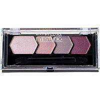 Maybelline - Eye Studio Color Plush Silk Eyeshadow in Legend Lilac #ultabeauty