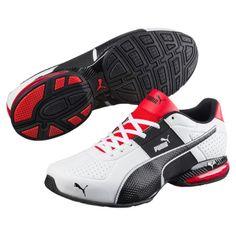 various colors 695f0 1e4c6 Cell Surin 2 FM Men s Running Shoes
