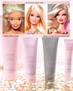 Microdermoabrasao Mary Kay, Cremas Mary Kay, Imagenes Mary Kay, Face E, Make Up, Skin Care, Memes, Face Care Products, Skincare Routine