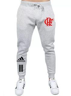Mens Jogger Pants, Men Trousers, Mens Sweatpants, Nike Outfits, Sport Outfits, Slim Fit Joggers, Joggers Outfit, Track Suit Men, Denim Jeans Men