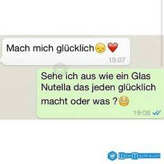finya störung chat deutsch kostenlos