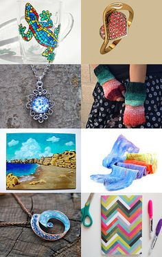 August shopping 25 by Vsevolod Potimko on Etsy--Pinned with TreasuryPin.com