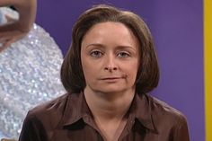 """Former Saturday Night Live cast member Rachel Dratch skits one of the best """" Debbie Downer """" shows of all time. The video below will have . Emission Tv, Fred Armisen, Boring People, Leslie Jones, Kate Mckinnon, Amy Poehler, Tina Fey, Jimmy Fallon, Saturday Night Live"""