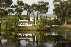 Ormonde Private Cellar south africa - Google Search