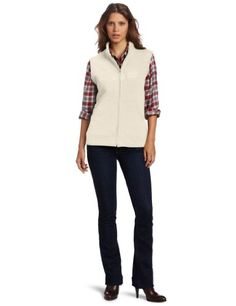 5bf5efd142b Carhartt Womens Boyne VestWinter White CloseoutLarge     Check out the  image by visiting the