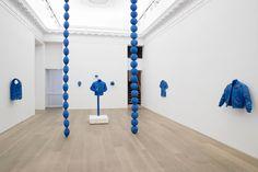 daniel-arsham-installation-galerie-perrotin-7