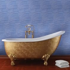 """This photo features Opulence. Opulence features ten color tones and combines """"tone on tone"""" glass in a variety of fascinating finishes. Opulence is randomly blended with 6"""", 4"""", and 2"""" lengths of glass to create a beautiful design aesthetic."""