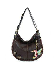 c0c2937c30 Charming Convertible Hobo xbody Bag (Teal - Hummingbird - C412N32UQK5.  Vegan LeatherShoulder BagsBlackConvertibleFashion HandbagsWomen s ...