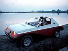 http://autobianchia112.altervista.org/alterpages/autobianchi_a112_giovani_concept_9.jpg#gallery