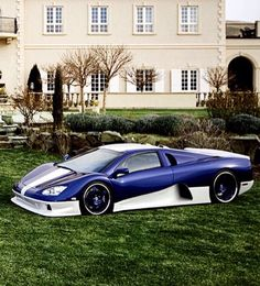 SSC Ultimate Aero only 5 were made!! 650,000 engine: twin turbo v-8 power: 1046hp 0-60mph:2,7sec. Top speed:257 mph