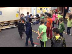 Grumpy March demo - YouTube Movement Activities, Music Activities, Music Education, Physical Education, Music Classroom, Classroom Ideas, Teacher Videos, Indoor Recess, Music And Movement