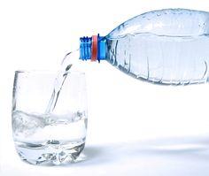 O poder da água    por MARINA VEIGA | Blog da Marina Veiga       - http://modatrade.com.br/o-poder-da-gua