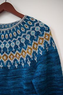 To receive your free pattern, add 3 patterns to your cart at the same time and the discount will apply before checkout. Knitting Charts, Knitting Patterns Free, Free Knitting, Fair Isle Knitting, Knitting Yarn, Baby Knitting, Knitted Pouf, Knit Or Crochet, Icelandic Sweaters