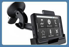 Va oferim pentru inchiriere urmatoarele accesorii:      Inchiriere sistem navigatie GPS - 3 €/zi     Inchiriere scaun copil - 3 €/zi     Inchiriere lanturi zapada - 2 €/zi     Inchiriere portbagaj exterior - 4 €/zi     Inchiriere suport schiuri - 4 €/zi     Inchiriere suport bicicleta - 4 €/zi