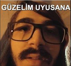 Read biraz da boş yapalım from the story buneamk {cringe level hard} by snowhitedream (eben. Home Exercise Program, Workout Programs, Tumblr Boy, Mood Pics, Profile Photo, My Mood, Humor, Workout Dvds, Cringe