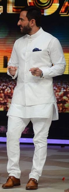 Satish you have any ouquestions please type y Wedding Dresses Men Indian, Wedding Dress Men, Wedding Men, Wedding Suits, Wedding Stuff, Kurta Pajama Men, Kurta Men, Saif Ali Khan Kurta, Indian Men Fashion