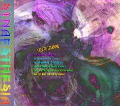 Support Al Davison creating Dream & visionary art Visionary Art, My Dream, Digital, Drawings, Artist, Prints, Movie Posters, Painting, Artists