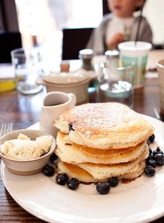 5 Family Friendly Places To Eat In Huntington Beach California Pancakes Restaurants
