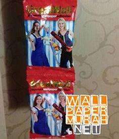 Lem Wallpaper Dinding – Distributor Wallpaper Dinding Adhesive, Wallpaper, Wallpapers, Wall Papers