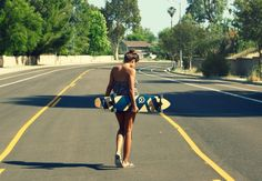 http://kuratur.com/PaulPollard123/best-longboard-skateboards-for-adults-reviews.html