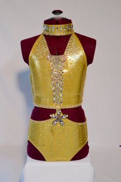 Dance Moms Costumes, Tap Costumes, Dance Outfits, Broadway Costumes, Pullover Shirt, Ballroom Dance Dresses, Dance Leotards, Dance Fashion, Argentine Tango
